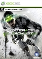 Splinter Cell Blacklist Inauguration Trailer
