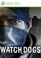 Watch Dogs Gamer Picture