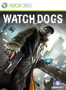 "Watch Dogs ""Exposed"" Trailer"