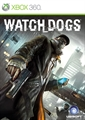 Watch_Dogs™ - DedSec trailer