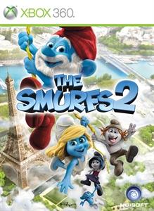 Smurffit™ 2