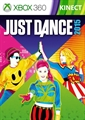 Just Dance® 2015
