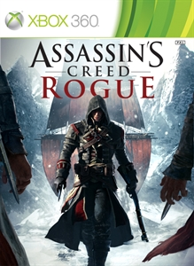 Assassin's Creed® Rogue