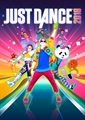 Just Dance 2017