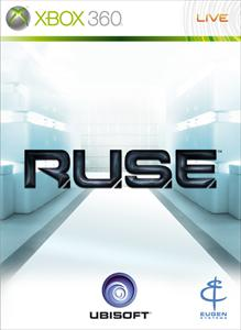 R.U.S.E. Demo