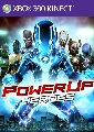 PowerUp Heroes Demo