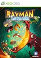 Rayman® Legends - Demo
