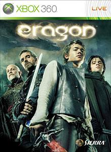 Eragon Picture Pack