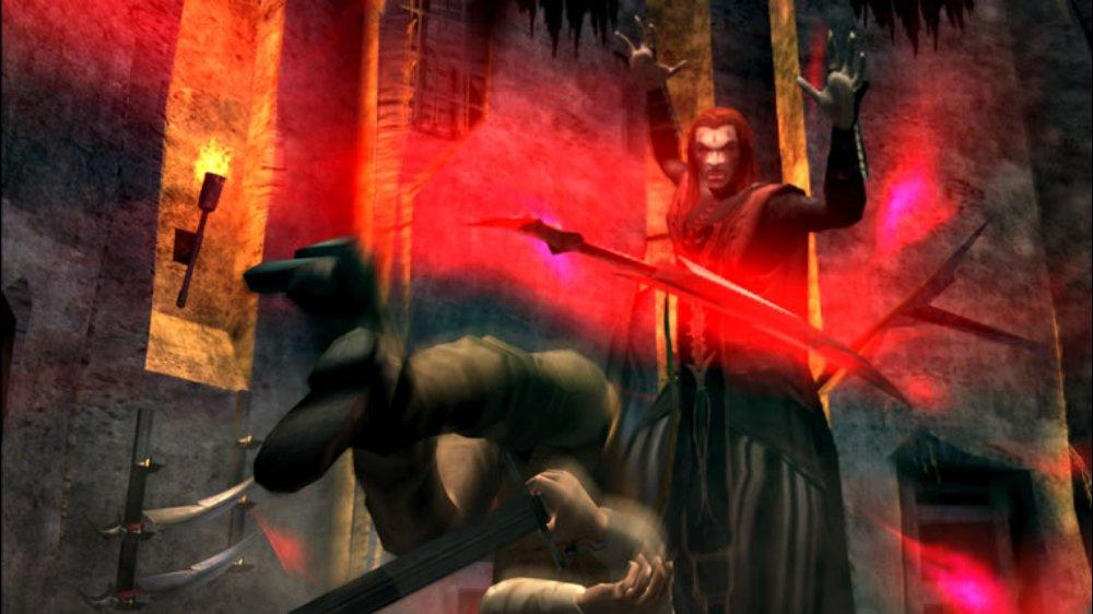Imagen de Eragon