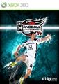Handball Challenge 14