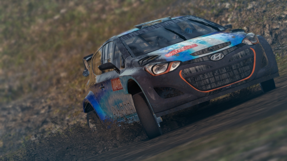 Image from WRC 4