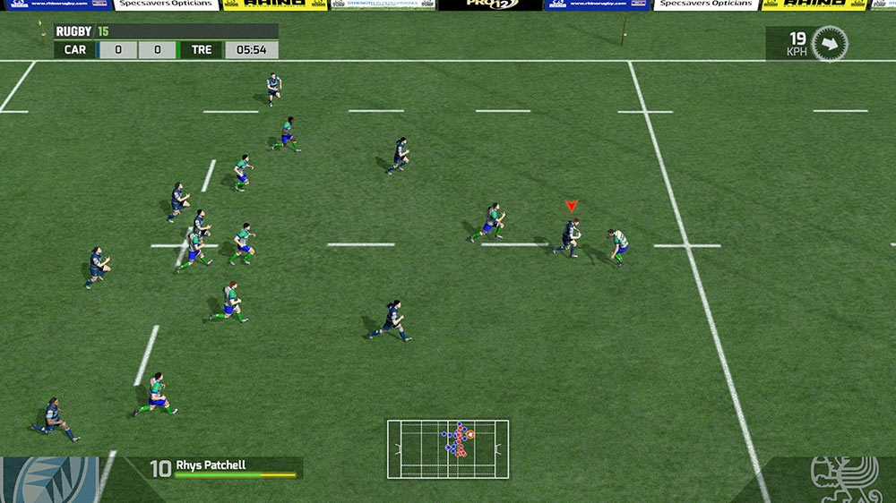 Image from Rugby 15