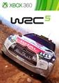 WRC 5