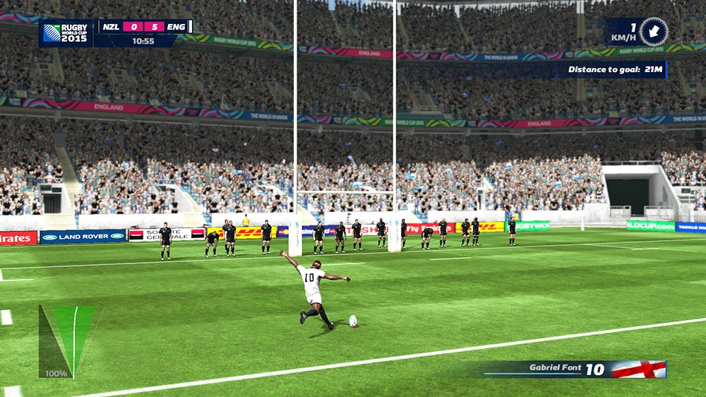 Image from Rugby World Cup 2015
