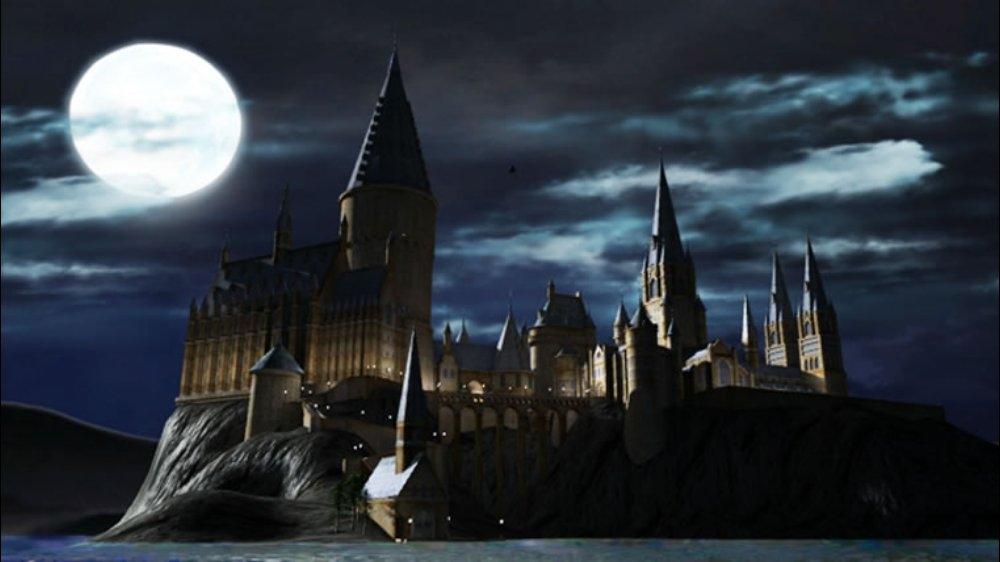 Imagem de LEGO® Harry Potter™