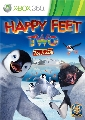 Happy Feet Two Announce Game Trailer