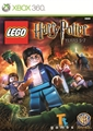 LEGO® Harry Potter<sup>TM</sup> 2