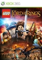 LEGO in de Ban van de Ring Gamescom trailer - Nederlands
