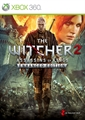 The Witcher 2: Assassins of Kings Enhanced Edition CG Trailer