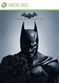Batman™ Arkham Origins