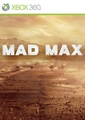 Mad Max - Gameplay Reveal - Soul of a Man