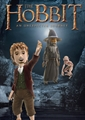 The Hobbit: An Unexpected Journey Theme