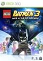DEMO DE LEGO® BATMAN™ 3: MÁS ALLÁ DE GOTHAM