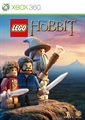 LEGO The Hobbit demó