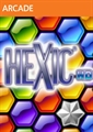 Hexic HD