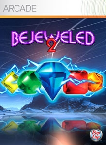 Bejeweled 2 Theme Pack
