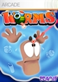 Worms  - Theme 3