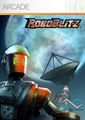 Picture Pack 1 - RoboBlitz