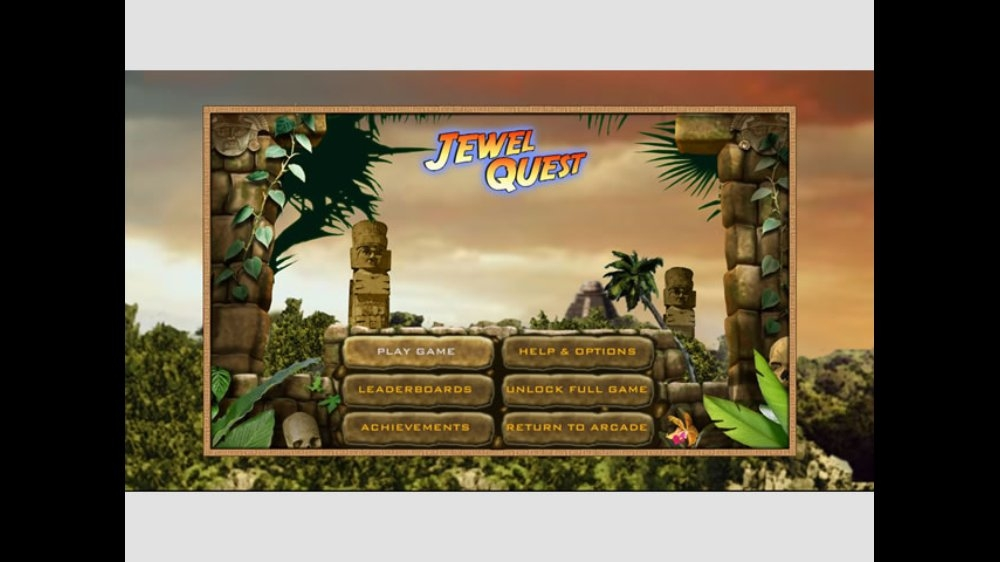 Image from Jewel Quest