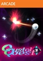 Sonidos locura animal - Crystal Quest