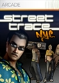 Street Trace:NYC - Gamer Picture Pack 2 - Comic Characters