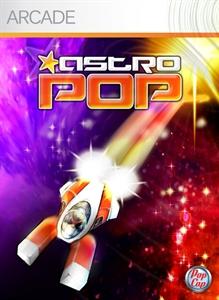 Astropop