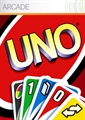 STREET FIGHTER UNO