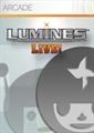 Character Pics 3 - LUMINES™ LIVE!