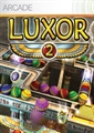 Luxor 2