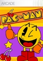PAC-MAN - Thme 01