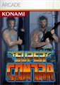 Super Contra