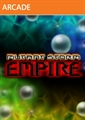 "Mutant Storm Empire - Pack d'images de joueur ""Empire"" n° 1"