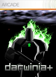 Darwinia+ - Trailer (HD)