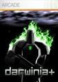 Darwinia+ - Bande-annonce (HD)