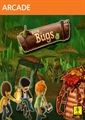 Band of Bugs - Sticks de furia ninja