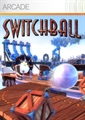 Trailer - Switchball (HD)
