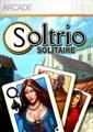 Soltrio Solitaire