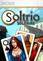 Soltrio Solitaire