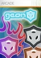 Geon: Emotions – Iconic Emotions