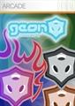 Geon: Emotions – Abstrakte Intentionen
